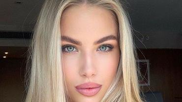 Jekaterina Dorożko
