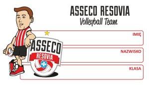 www.assecoresovia.pl Gadzety AssecResovia