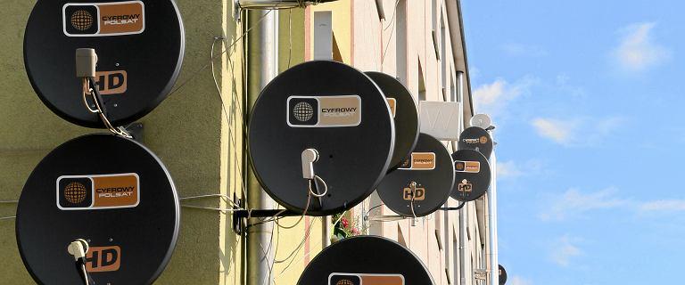 Cyfrowy Polsat i Plus podniosą ceny abonamentów jeszcze w tym roku