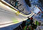 Skoki narciarskie. Wąsowicz: Horngacher jest ceniony w Niemczech, ale my się z Niemcami dogadamy