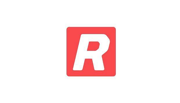logo Rezerwacje Online