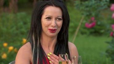 Jessica z 'Rolnik szuka żony'
