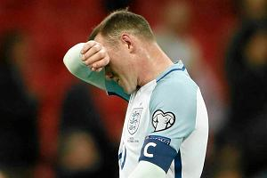 Nowe fakty ws. imprezowania angielskiej kadry. Rooney przeprasza