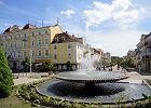 Najciekawsze wioski i miasteczka w Czechach [WASZYM I NASZYM ZDANIEM]