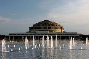 Wrocław: Atrakcje, co warto zobaczyć i zwiedzić?