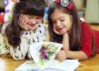 Międzynarodowy Dzień Książki dla Dzieci 2017: czytajmy maluchom, nie tylko 2 kwietnia