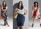 River Island - najnowsza kolekcja dla kobiet size plus