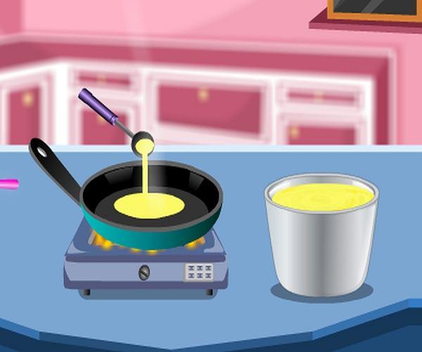 Gotuj na przerwie! 5