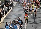 Maraton warszawski bis? Czy będziemy w stolicy biegać 42,195 km również wiosną?
