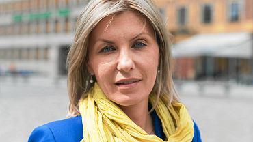 Renata Granowska