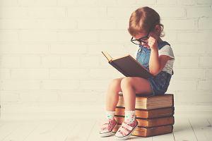 Książki dla dzieci - najciekawsze propozycje dla najmłodszych i nieco starszych pociech