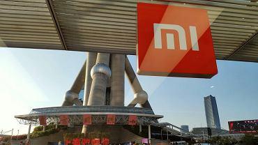 Xiaomi otwiera studio filmowe. Telewizory Xiaomi będą pokazywać filmy od Xiaomi (zdjęcie ilustracyjne)