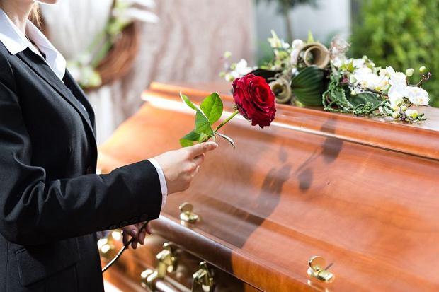 Prawo do odprawy pośmiertnej przedawnia się po trzech latach