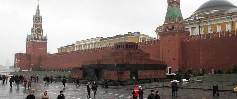 Czy Rosja zakłócała sygnał GPS w czasie manewrów NATO? Kreml zaprzecza