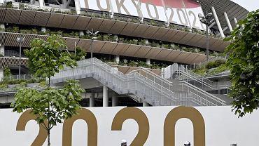 Premier Japonii Yoshihide Suga ogłosił stan wyjątkowy w Tokio, by opanować najnowszy wzrost zakażeń koronawirusem. Będzie obowiązywał do 22 sierpnia, czyli przez całe igrzyska olimpijskie