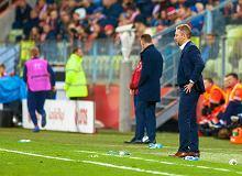Polska - Czechy 0:1. Co testujemy, dokąd zmierzamy?