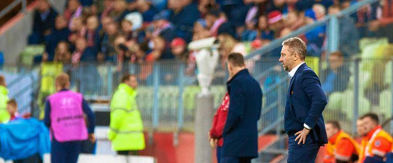 Polska - Czechy. Wątpliwości przybywa, czasu ubywa. Czy nadchodzą chude lata dla reprezentacji Polski?