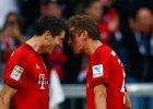 Liga Mistrzów w TV. Arsenal - Bayern. Transmisja LIVE. Stream online