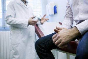 13 badań okresowych, które każdy mężczyzna musi robić regularnie