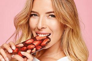 5 przepisów na słodkie i zdrowe desery Ewy Chodakowskiej