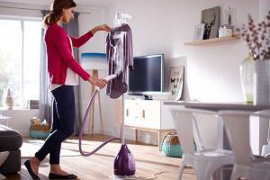 Parownica do ubrań: jakie urządzenie wybrać, aby spełniało swoją rolę?