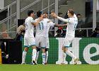 Pięć goli w meczu PSV z Basel! Szalona końcówka w meczu el. Ligi Mistrzów [WYNIKI]
