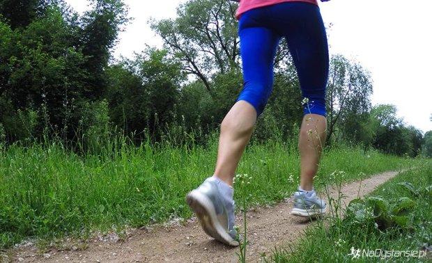 buty do biegania puma ignite disc, sprzęt do biegania, puma bieganie