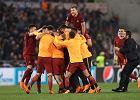 Liga Mistrzów. Roma - Barcelona. Eusebio Di Francesco, czyli uczeń kultowego Zdenka Zemana i trener od zadań specjalnych
