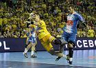Bitwa o złoto z Płockiem, Korona Handball kończy ligę, sparingi Effectora [PLAN WEEKENDU]
