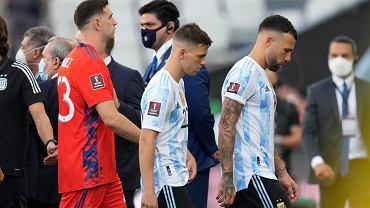 Clubul îi va sancționa pe jucătorii argentinieni din Tottenham