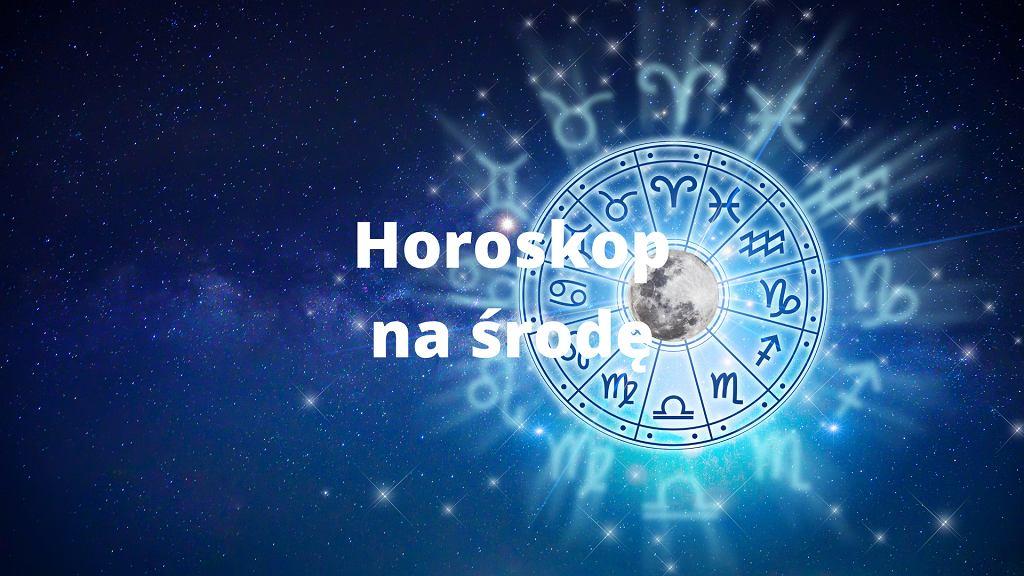 Horoskop dzienny - 8 września [Baran, Byk, Bliźnięta, Rak, Lew, Panna, Waga, Skorpion, Strzelec, Koziorożec, Wodnik, Ryby]