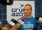 Siatkówka. Kolejna kontuzja Agaty Sawickiej. Czy to koniec sezonu dla libero Impelu Wrocław?