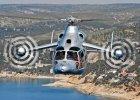 W Łodzi będą budować helikoptery dla polskiej armii?