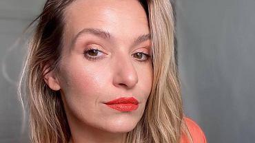 Joanna Koroniewska skrytykowana za swój strój. 'Jak można obcej osobie pisać, że się nie szanuje?' (zdjęcie ilustracyjne)