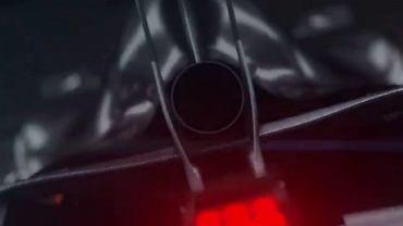 Robert Kubica zaprezentuje bolid Williamsa