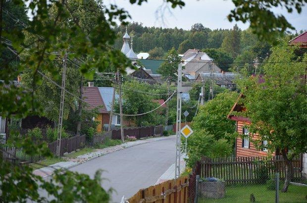 Dobrowoda/ Fot. CC BY-SA 3.0/ serwis24/ Wikimedia Commons