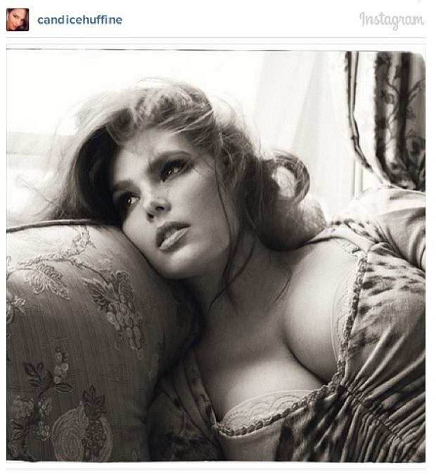 fot. Instagram