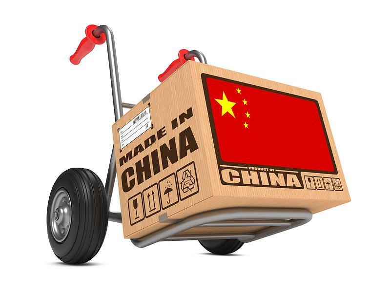 W zeszłym roku Chiny zwiększyły import do Polski o 8 proc. w ujęciu rocznym i dostarczyły nam towarów za 26,2 mld euro.
