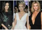 Joanna Krupa, Dorota Gardias czy Joanna Horodyńska? Która gwiazda wyglądała najlepiej na imprezie Playboya? [SONDAŻ]