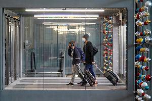 Ile będzie kosztować podróżowanie w 2021 roku? Dlaczego będzie drożej nawet w hotelach?
