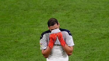 Włosi przenoszą mecze reprezentacji. Stanowcza reakcja po meczu z Hiszpanią
