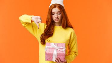 Zwrot, gwarancja, rękojmia. Co zrobić z niechcianymi lub wadliwymi prezentami?