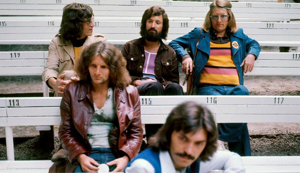 Skaldowie, 1973 r.