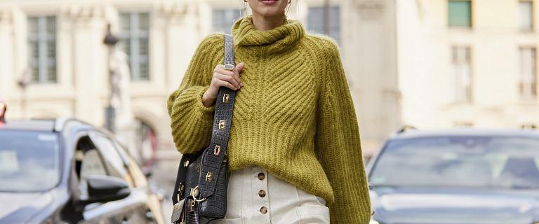 Hit z Pepco: te swetry kosztują 20 złotych! Zachwycają jakością oraz stylem!