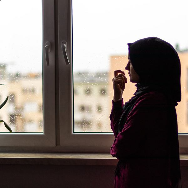 14-letnia córka ma problemy z randkami datowanie testu inteligencji