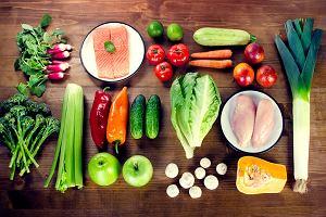 Dieta planetarna: zasady. Czy jest zdrowa?