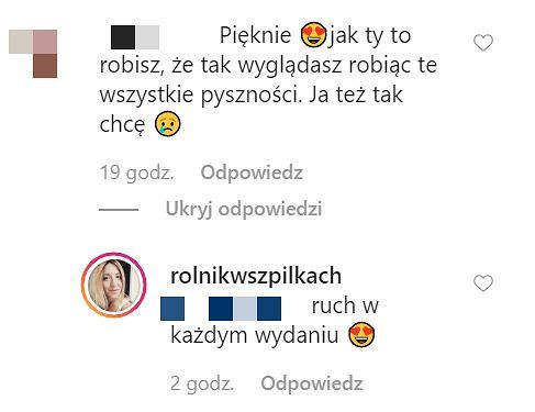 Małgosia Borysewicz