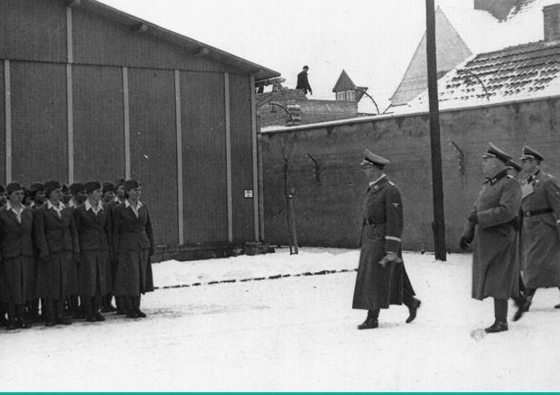 https://bi.im-g.pl/im/52/70/18/z25625938Q,Reichsfuhrer-SS-Heinrich-Himmler-wizytuje-oboz-kon.jpg