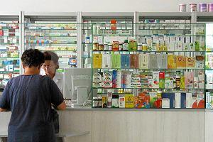 Alka-Prim wycofany. Seria leku znika z polskich aptek w trybie natychmiastowym. Masz go w domu?