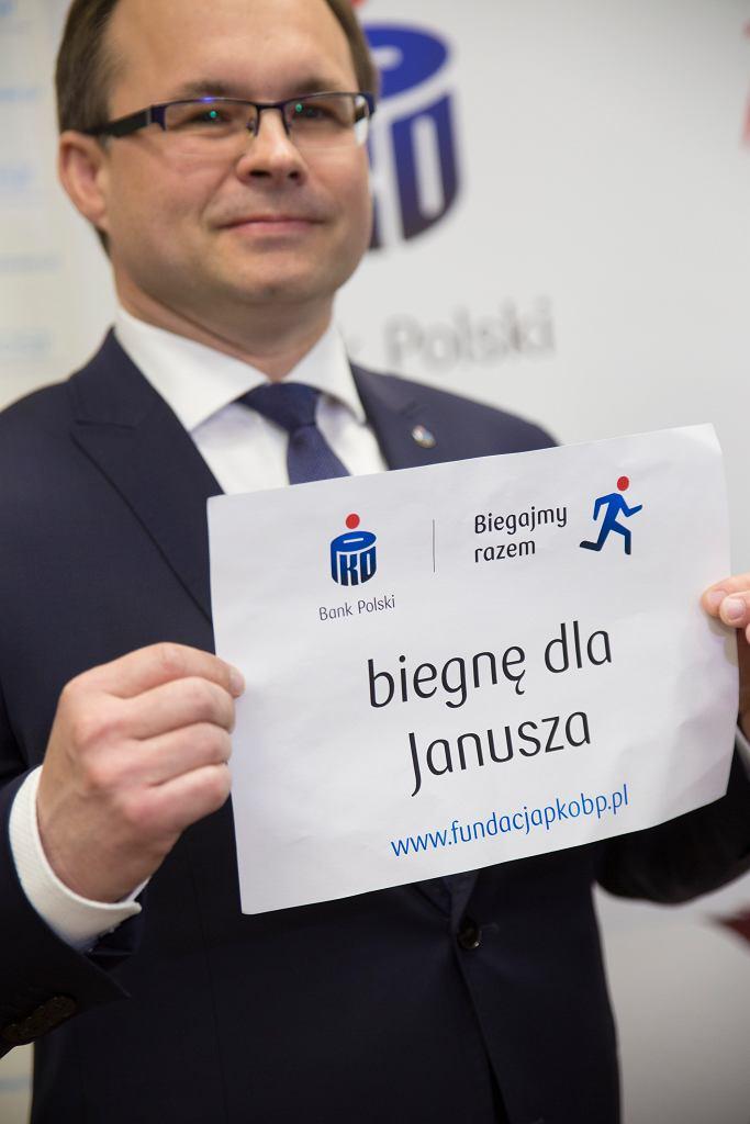 12.PKO Poznań Półmaraton coraz bliżej